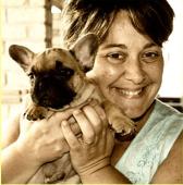 Paola Lopes